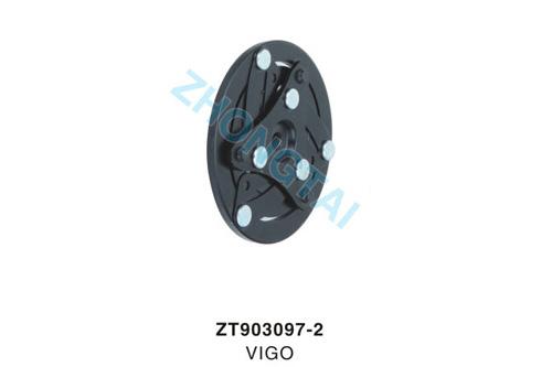 ZT903097-2