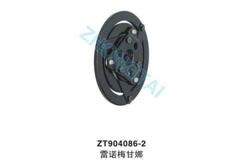 ZT904086-2