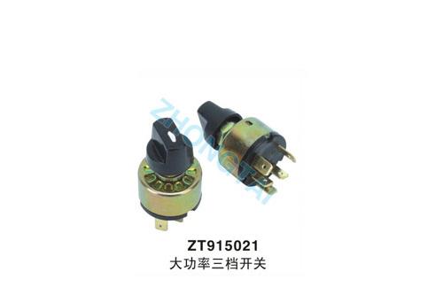 ZT915021