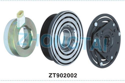 ZT902002