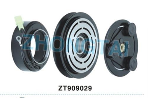 ZT909029