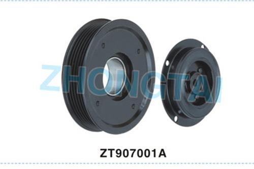 ZT907001A