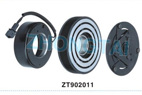 ZT902011