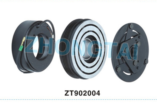 ZT902004