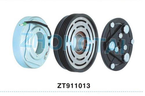 ZT911013