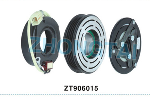 ZT906015