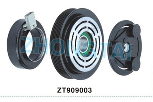 ZT909003