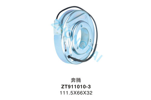 ZT911010-3