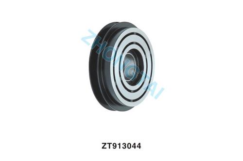 ZT913044
