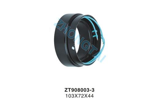 ZT908003-3