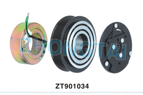 ZT901034