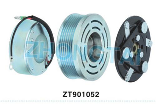 ZT901052