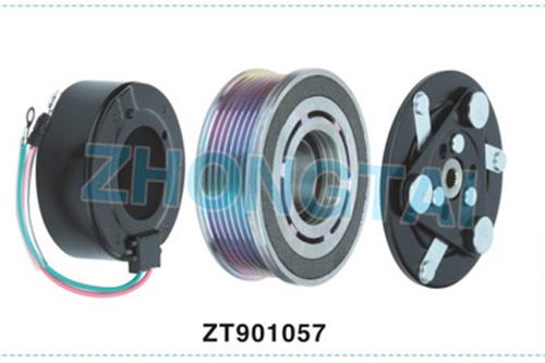 ZT901057