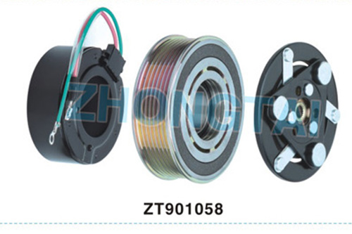 ZT901058