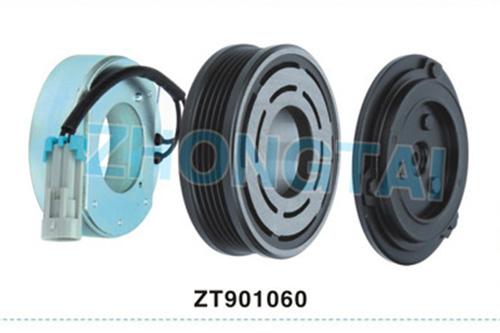 ZT901060