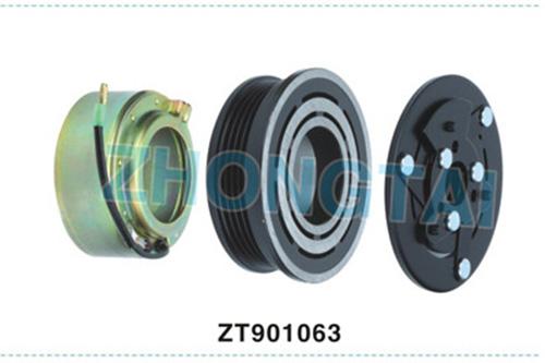 ZT901063