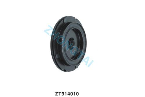 ZT914010