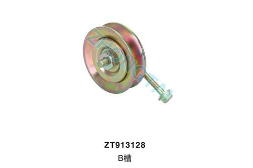 ZT913128