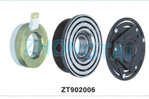 ZT902006