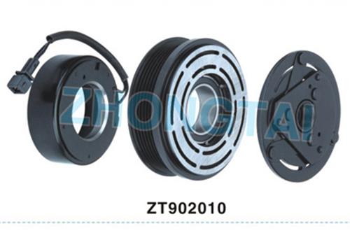 ZT902010