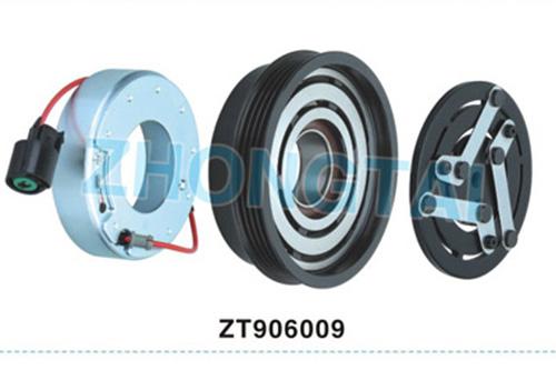 ZT906009