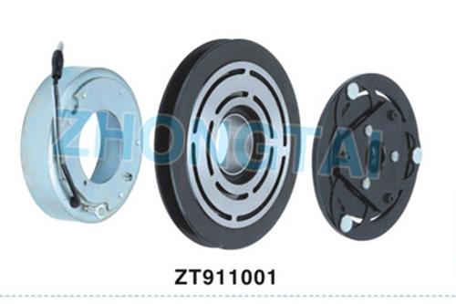 ZT911001