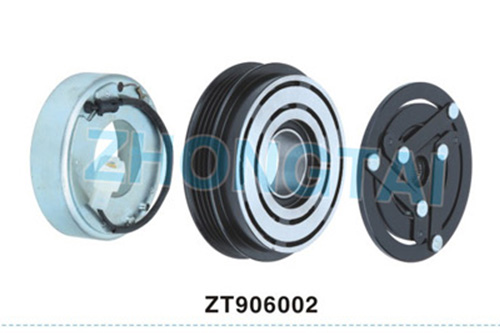 ZT906002
