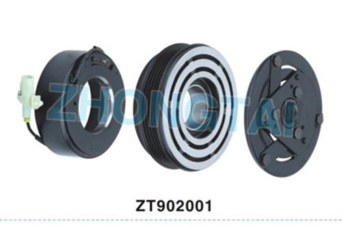 ZT902001