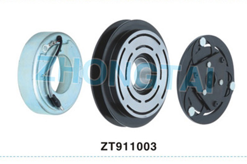 ZT911003