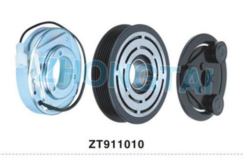ZT911010